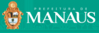Sistema Manaus